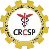 Logo_CRC_SP_reduzida