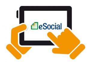 eSocial-1